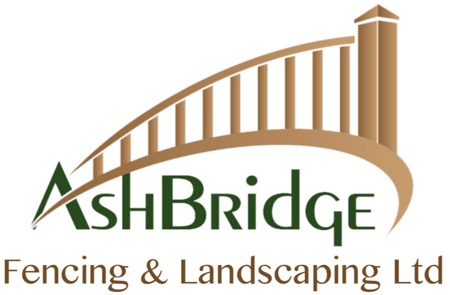 Ashbridge Fencing & Landscaping, Aldershot